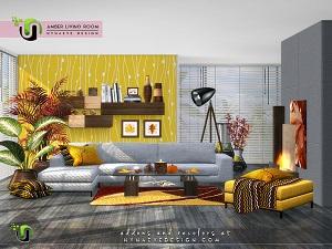 Гостиные, диваны (модерн) - Страница 18 20008581