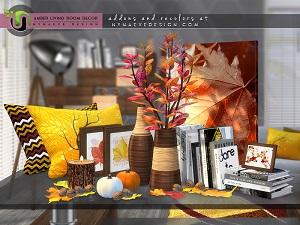 Мелкие декоративные предметы - Страница 11 20008624