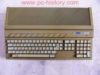 Старое компьютерное железо, да и не только - Страница 5 20273250_s
