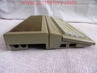 Старое компьютерное железо, да и не только - Страница 5 20273253_s
