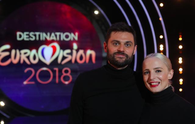 Евровидение - 2017 - Страница 18 20338807_m