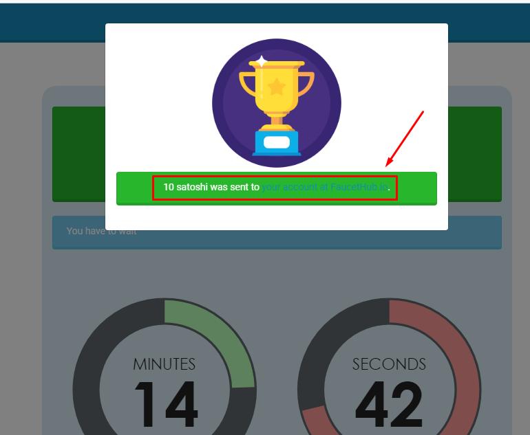 Биткоин кран  - bitcoindose.win, раздача каждые 15 минут. 20624135