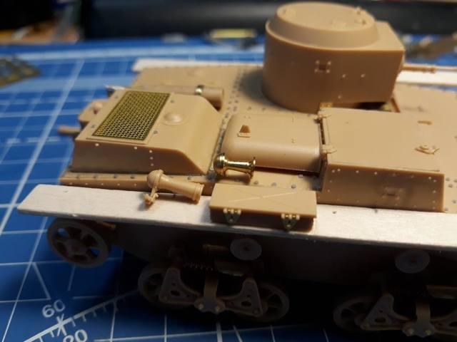 Плавающий танк Т-38 ГОТОВО - Страница 3 20925486_m