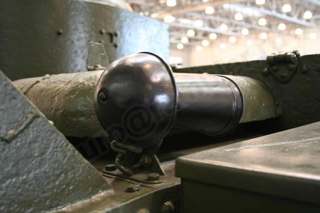 Плавающий танк Т-38 ГОТОВО - Страница 3 20925627_m