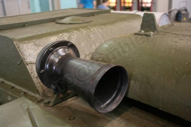 Плавающий танк Т-38 ГОТОВО - Страница 3 20925629_m