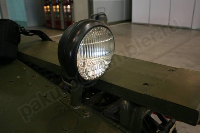Плавающий танк Т-38 ГОТОВО - Страница 3 20960964_m