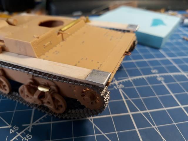 Плавающий танк Т-38 ГОТОВО - Страница 3 21018402_m