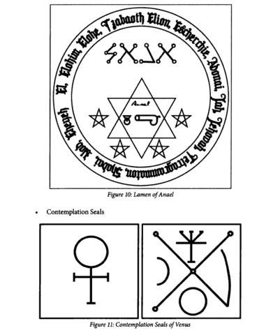 Ламены планет и их ангелов 21056189_m