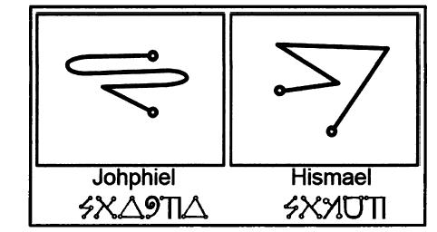 Ламены планет и их ангелов 21065448_m
