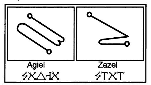 Ламены планет и их ангелов 21065496_m