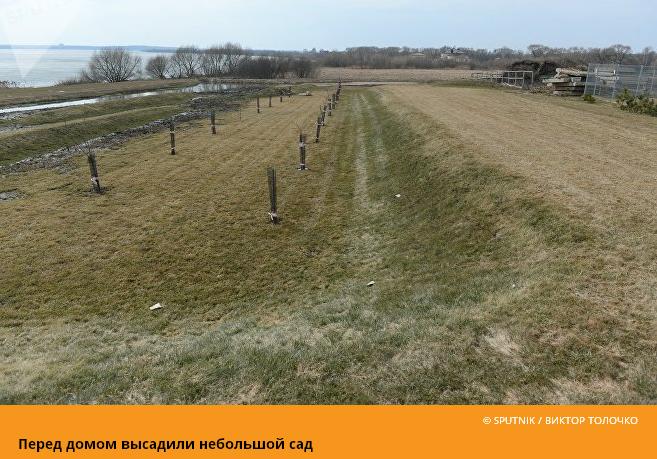 Белорусские каникулы Уле Айнара Бьорндалена - Страница 5 21276478