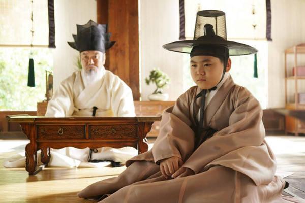 Ли Сын Ги / Lee Seung Gi / Жабик / Сыня - Страница 2 21384036_m