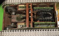 Т-35 серийный номер 744-62  1939 года выпуска  - Страница 3 21484749_s