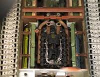 Т-35 серийный номер 744-62  1939 года выпуска  - Страница 3 21484750_s