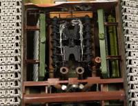 Т-35 серийный номер 744-62  1939 года выпуска  - Страница 3 21484751_s