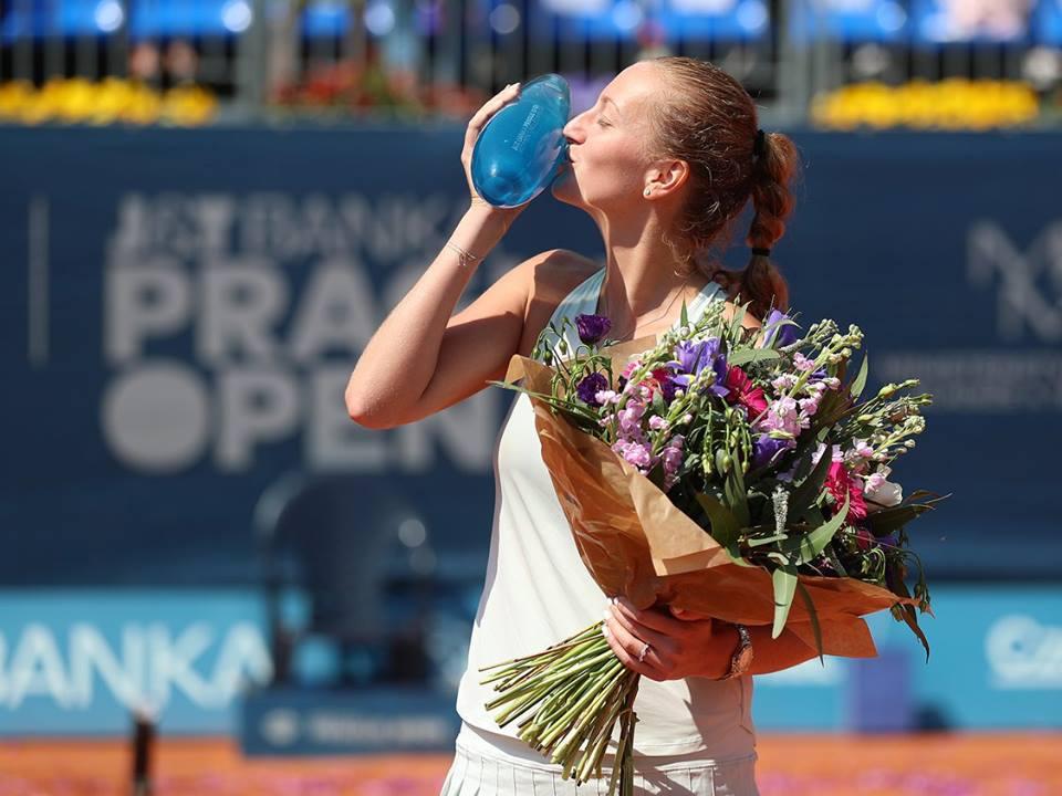 Победительницы турниров WTA -2018 21626052