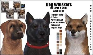 Генетика, косметика животных 21676417