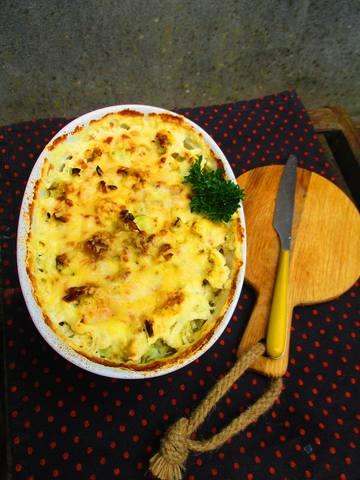 Блюда с овощами, фаршированные овощи  и др. - Страница 11 21819218_m