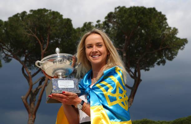Победительницы турниров WTA -2018 21839642
