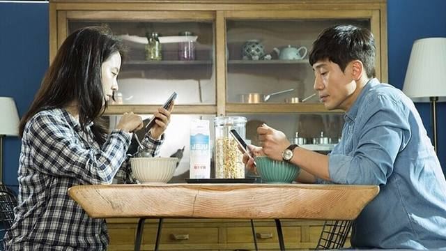 Ким Джэ Вук / Kim Jae Wook. Малыш Вук. Вафелька - Страница 9 21840814_m