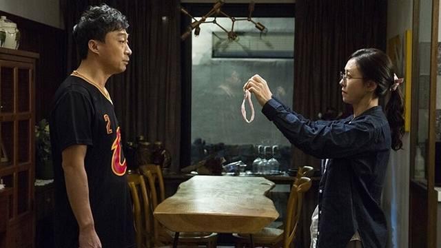 Ким Джэ Вук / Kim Jae Wook. Малыш Вук. Вафелька - Страница 9 21840841_m