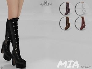 Обувь (женская) - Страница 41 21888056