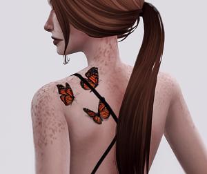 Татуировки - Страница 11 21888559