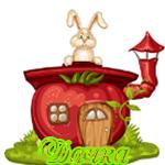 Поздравляем с Днем Рождения Дарью (Dasha 80) 22045466_m