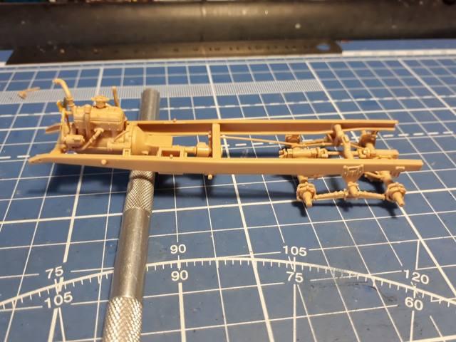 Ба-10 средний бронеавтомобиль 22416314_m