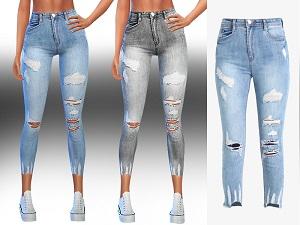 Повседневная одежда (юбки, брюки, шорты) - Страница 19 22433372