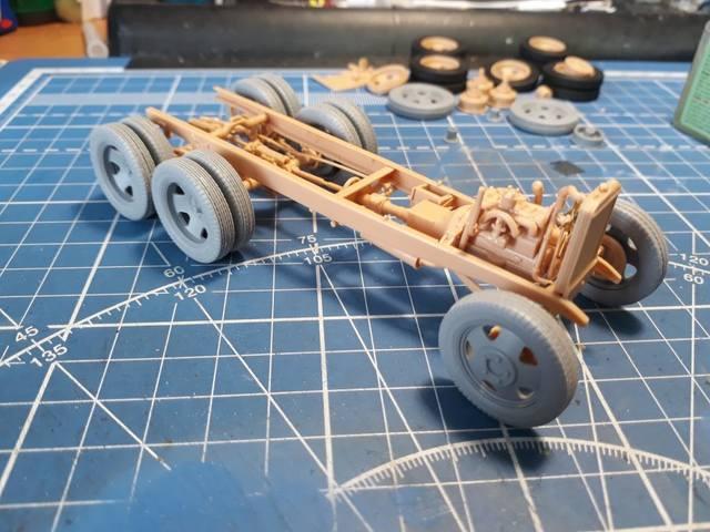 Ба-10 средний бронеавтомобиль 22450592_m
