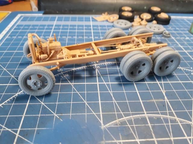Ба-10 средний бронеавтомобиль 22450593_m