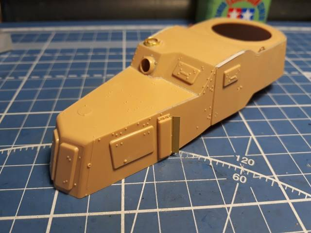 Ба-10 средний бронеавтомобиль 22517120_m