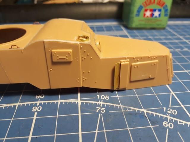 Ба-10 средний бронеавтомобиль 22517119_m
