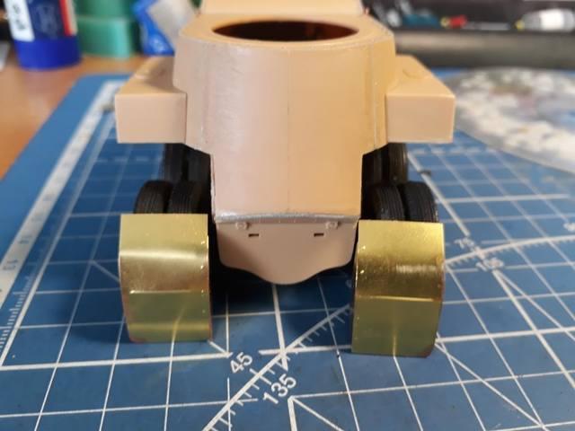 Ба-10 средний бронеавтомобиль 22565388_m