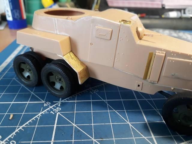 Ба-10 средний бронеавтомобиль 22565387_m