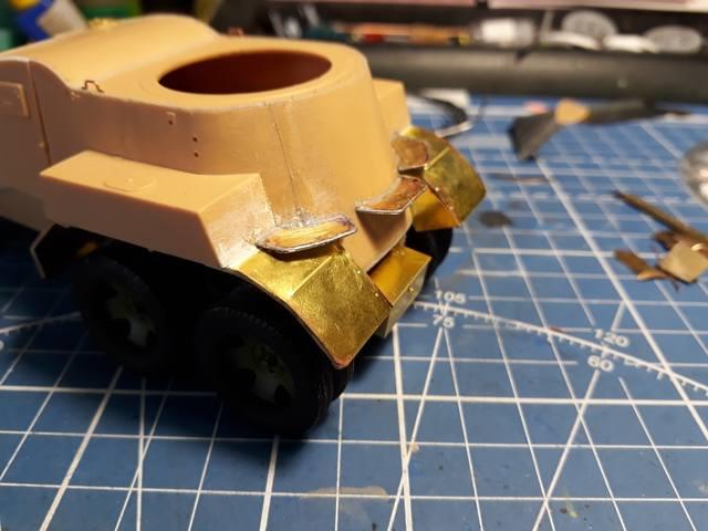 Ба-10 средний бронеавтомобиль 22606872_m