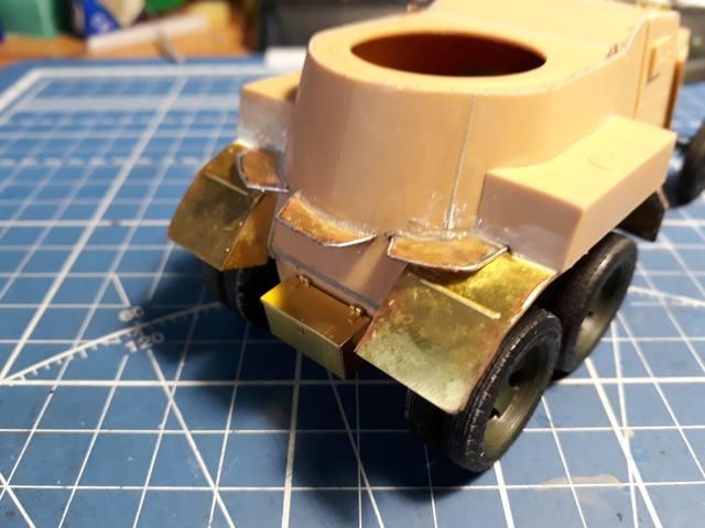 Ба-10 средний бронеавтомобиль 22606873_m