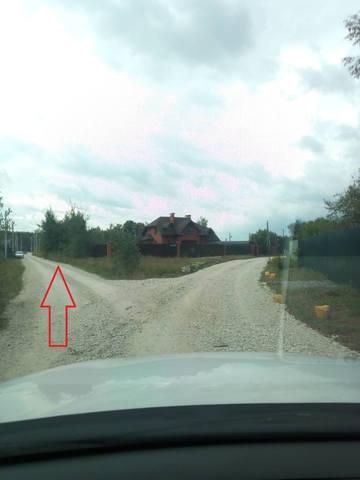 25 августа, Motive Gear Swamp Way, Воскресенский р-н, Московской обл. 22992078_m