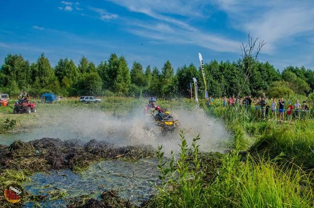 25 августа, Motive Gear Swamp Way, Воскресенский р-н, Московской обл. 23003598_m