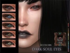 Глаза - Страница 10 23021858