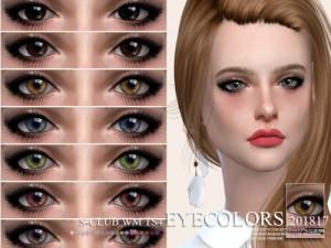 Глаза - Страница 10 23022007