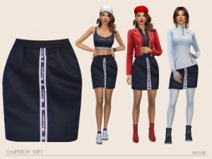 Повседневная одежда (юбки, брюки, шорты) - Страница 33 23029723