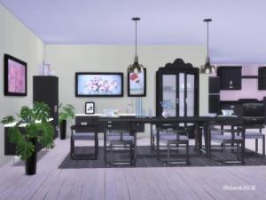 Кухни, столовые (модерн) - Страница 12 23029965