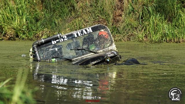 25 августа, Motive Gear Swamp Way, Воскресенский р-н, Московской обл. 23188522_m
