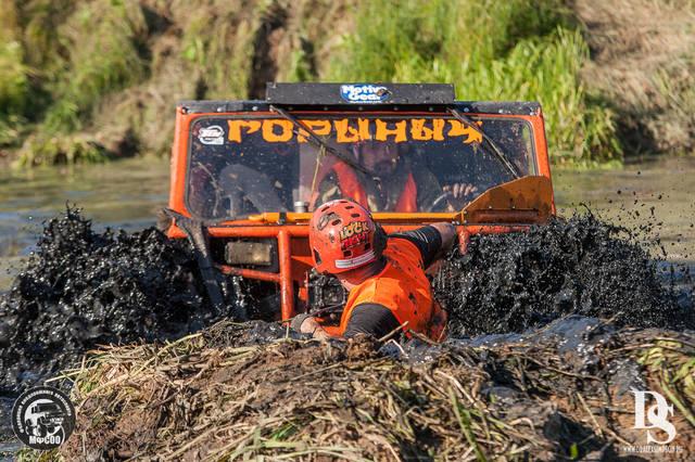 25 августа, Motive Gear Swamp Way, Воскресенский р-н, Московской обл. 23188520_m