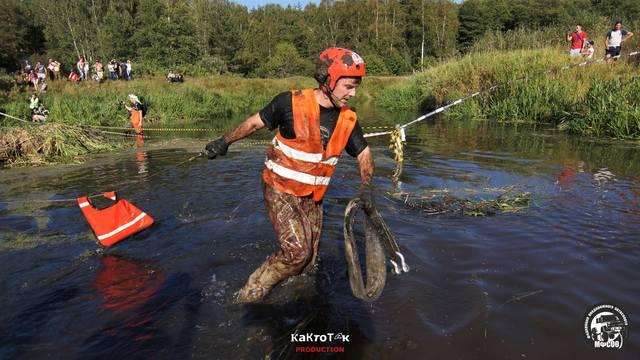 25 августа, Motive Gear Swamp Way, Воскресенский р-н, Московской обл. 23188524_m