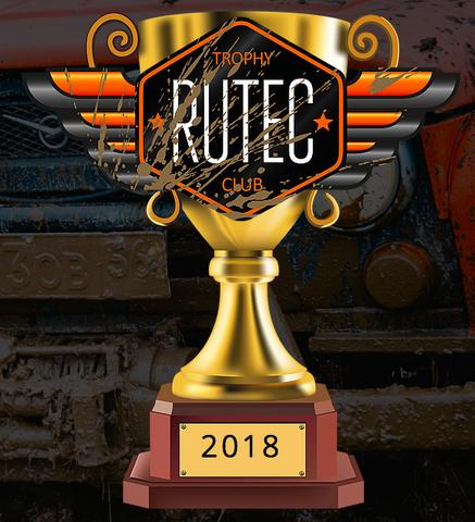 27 октября, кольцевая внедорожная гонка RUTEC MASTERs, Московская область 23298479_m