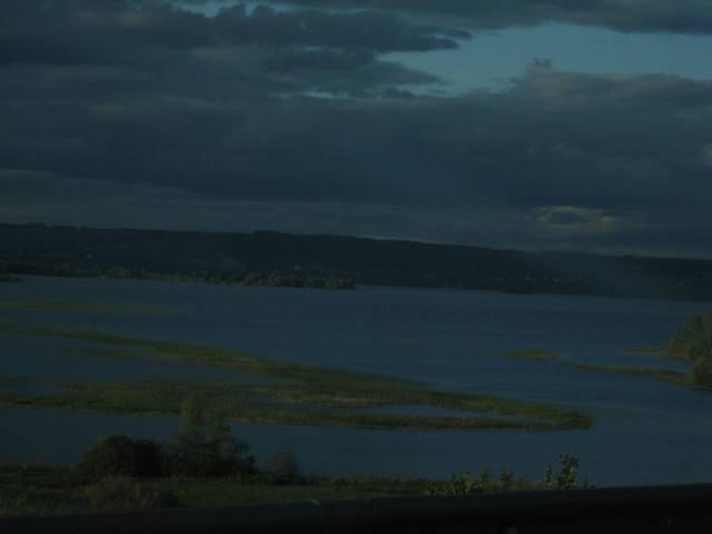 Заповедные места Боцмана - Страница 6 23508247_m