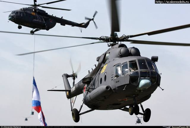 Ми-8 МТВ-2 парадный 23657250_m